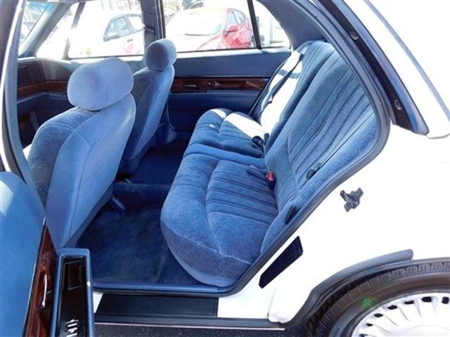 1998 Buick LeSabre Custom Ephrata, PA 18