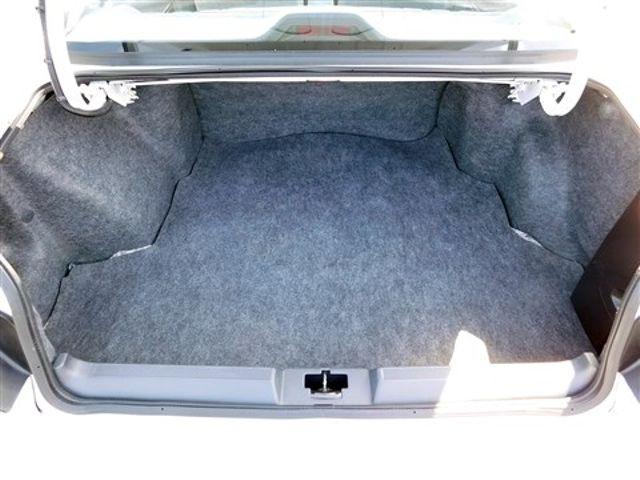 1998 Buick LeSabre Custom Ephrata, PA 19