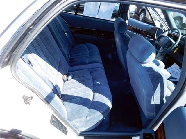 1998 Buick LeSabre Custom Ephrata, PA 21