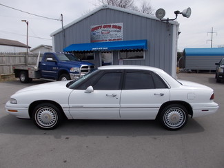 1998 Buick LeSabre Limited Shelbyville, TN