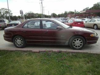 1998 Buick Regal LS  city NE  JS Auto Sales  in Fremont, NE