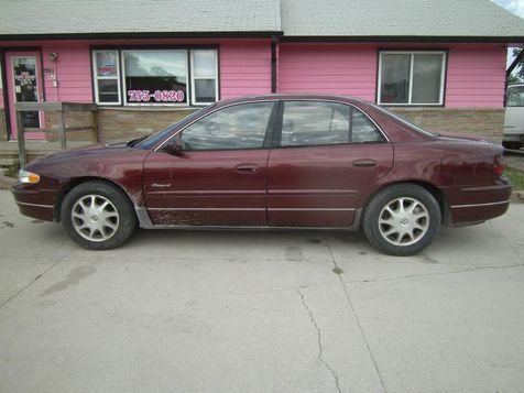 1998 Buick Regal LS in Fremont, NE