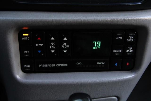 1998 Buick Regal GS Santa Clarita, CA 20