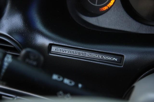 1998 Buick Regal GS Santa Clarita, CA 23