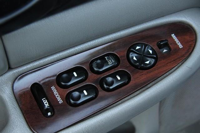 1998 Buick Regal GS Santa Clarita, CA 25