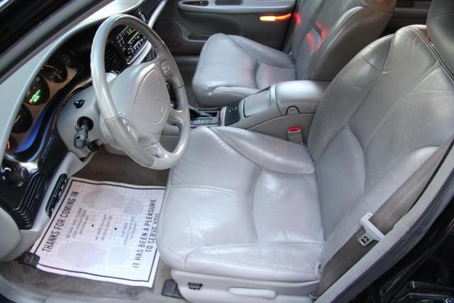 1998 Buick Regal GS Santa Clarita, CA 14