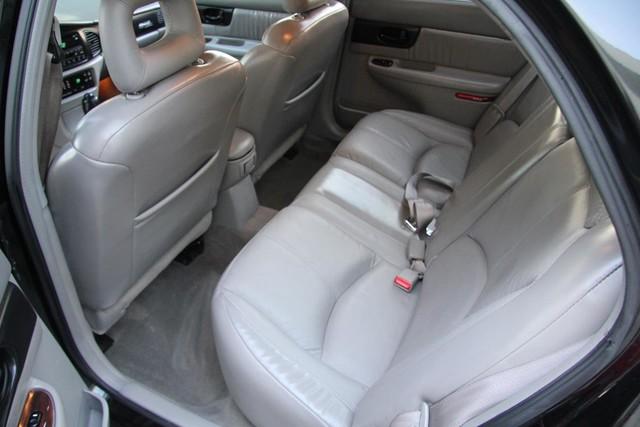 1998 Buick Regal GS Santa Clarita, CA 16