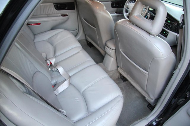 1998 Buick Regal GS Santa Clarita, CA 17