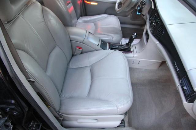 1998 Buick Regal GS Santa Clarita, CA 15