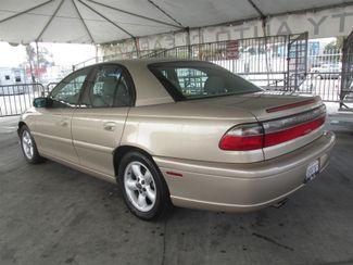 1998 Cadillac Catera Gardena, California 1