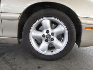 1998 Cadillac Catera Gardena, California 13