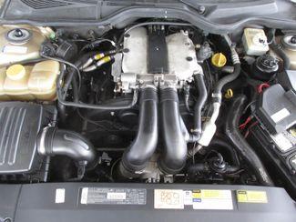 1998 Cadillac Catera Gardena, California 14