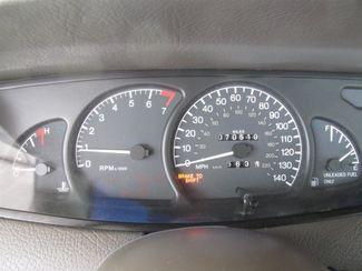 1998 Cadillac Catera Gardena, California 5