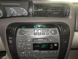 1998 Cadillac Catera Gardena, California 6