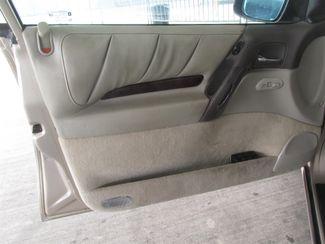 1998 Cadillac Catera Gardena, California 9