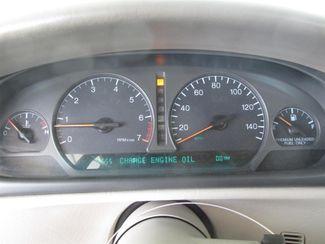 1998 Cadillac Concours Gardena, California 5