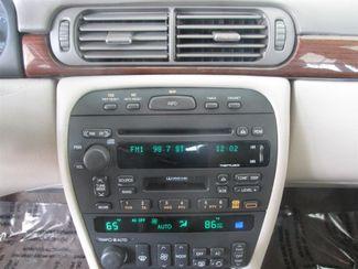 1998 Cadillac Concours Gardena, California 6