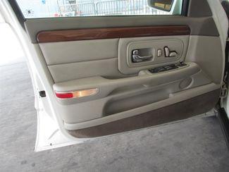 1998 Cadillac Concours Gardena, California 9