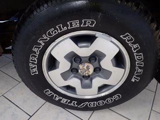 1998 Chevrolet Blazer LS Lincoln, Nebraska 2