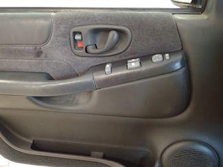 1998 Chevrolet Blazer LS Lincoln, Nebraska 6