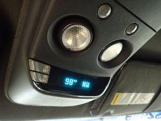 1998 Chevrolet Blazer LS Lincoln, Nebraska 8