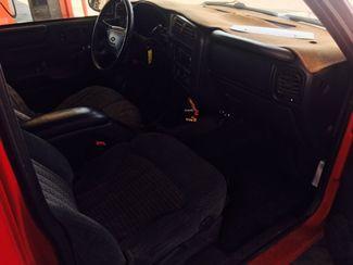 1998 Chevrolet Blazer LS LINDON, UT 6