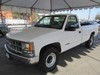 1998 Chevrolet C/K 2500 Gardena, California