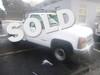 1998 Chevrolet C/K 2500 K2500 Richmond, Virginia