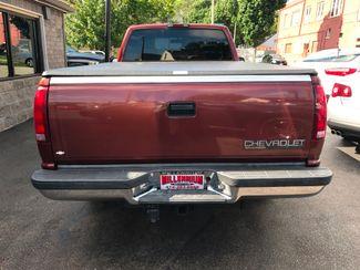 1998 Chevrolet CK1500 Silverado  city Wisconsin  Millennium Motor Sales  in , Wisconsin