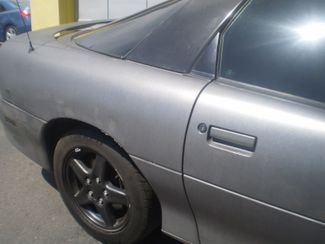 1998 Chevrolet Camaro Englewood, Colorado 24