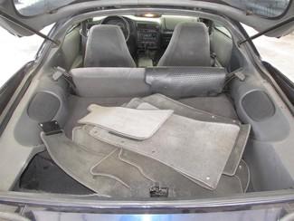 1998 Chevrolet Camaro Gardena, California 11