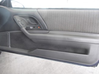 1998 Chevrolet Camaro Gardena, California 13