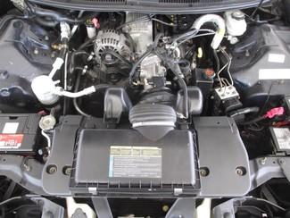 1998 Chevrolet Camaro Gardena, California 15