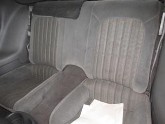 1998 Chevrolet Camaro Gardena, California 10