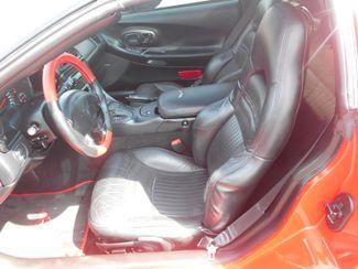 1998 Chevrolet Corvette Blanchard, Oklahoma 10