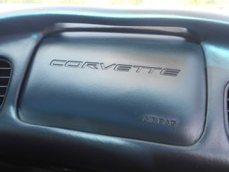 1998 Chevrolet Corvette Blanchard, Oklahoma 24