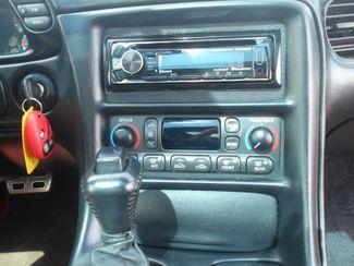 1998 Chevrolet Corvette Blanchard, Oklahoma 12