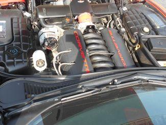 1998 Chevrolet Corvette Blanchard, Oklahoma 29