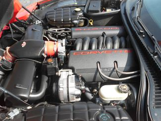 1998 Chevrolet Corvette Blanchard, Oklahoma 5