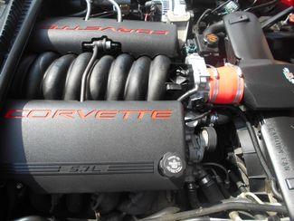 1998 Chevrolet Corvette Blanchard, Oklahoma 31