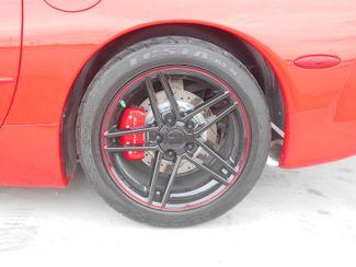 1998 Chevrolet Corvette Blanchard, Oklahoma 18