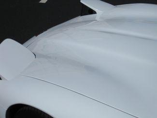 1998 Sold Chevrolet Corvette Conshohocken, Pennsylvania 10