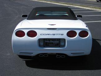 1998 Sold Chevrolet Corvette Conshohocken, Pennsylvania 13
