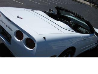 1998 Sold Chevrolet Corvette Conshohocken, Pennsylvania 21