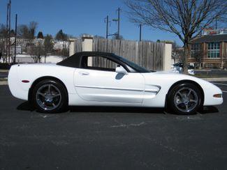 1998 Sold Chevrolet Corvette Conshohocken, Pennsylvania 25