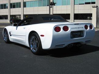 1998 Sold Chevrolet Corvette Conshohocken, Pennsylvania 4