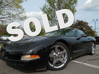 Leesburg Auto Import >> Used Cars Leesburg   Leesburg Auto Import   Leesburg Car Dealership