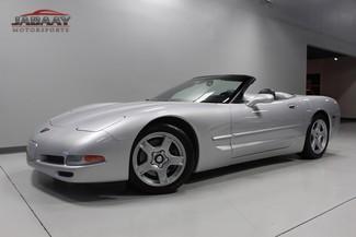 1998 Chevrolet Corvette Merrillville, Indiana