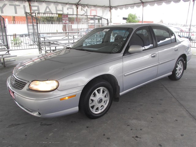 1998 Chevrolet Malibu LS Please call or e-mail to check availability All of our vehicles are av