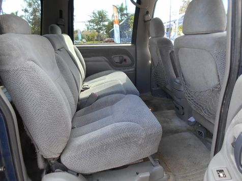 1998 Chevrolet Suburban  | Santa Ana, California | Santa Ana Auto Center in Santa Ana, California
